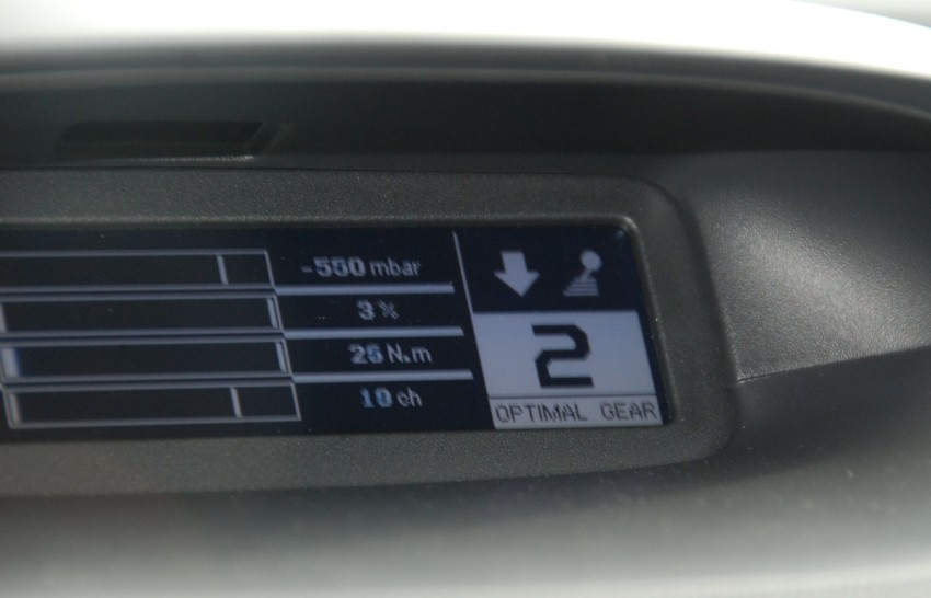 Renault Megane RS: How does it perform as a daily driver? Image #81833