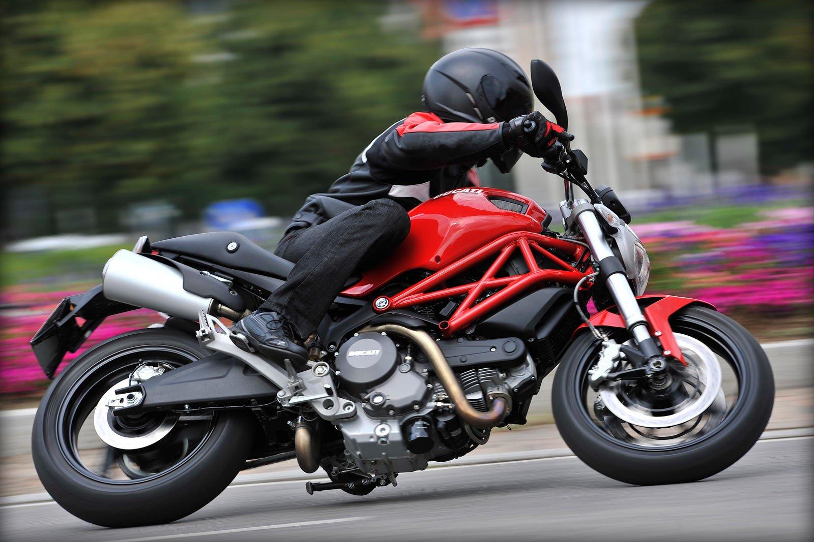 Ducati  For Sale Malaysia