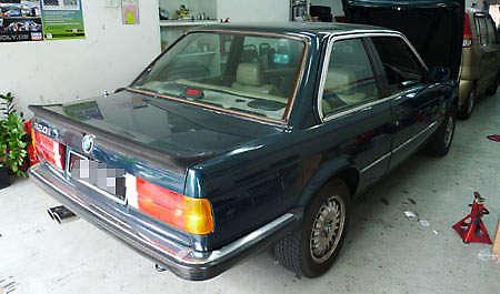e30-coupe-1