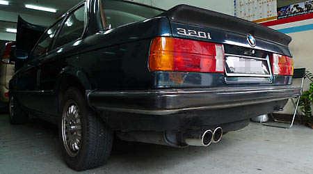 e30-coupe-2