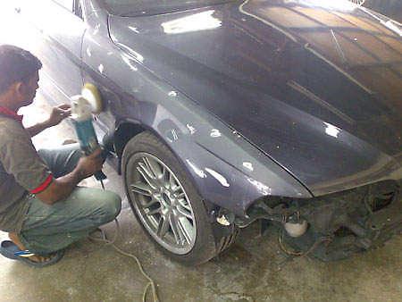 e39-polishing