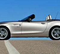 e89-2010-bmw-z4-roadster-11