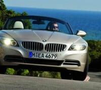 e89-bmw-z4-roadster-450px