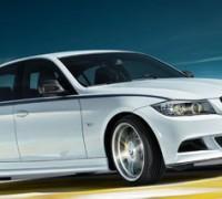 e90-white-bmw-performance-3-series