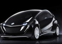 edag-light-car-11