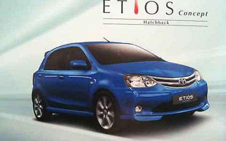 etios-hatch.jpg