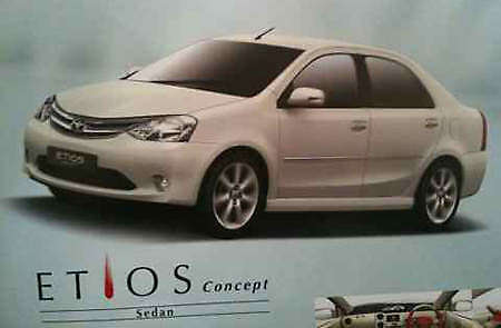 etios-sedan.jpg