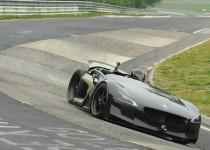 peugeot-ex1-nurburgring