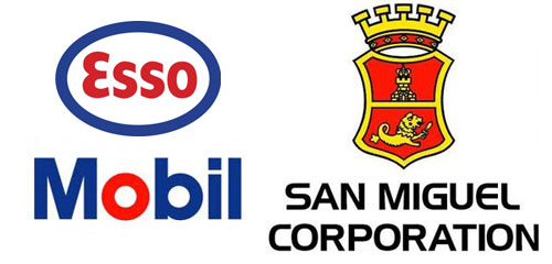 business policy of san miguel corporation Company description san miguel corporation (smc) was originally founded in 1890 as a single brewery in the philippines the company has since then transformed itself from a beverage, food.