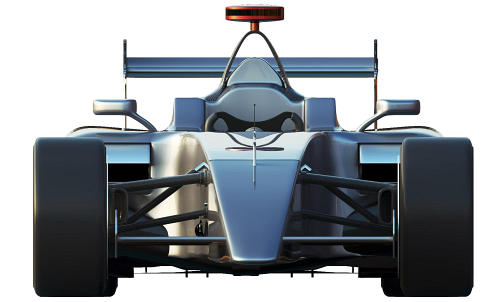 what the formula 1 car of 2020 will be like. Black Bedroom Furniture Sets. Home Design Ideas
