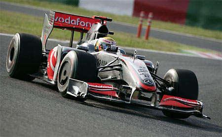 f1-japan-gp-3