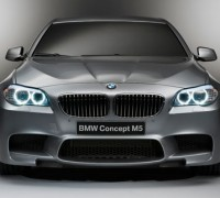 f10-m5-concept-1