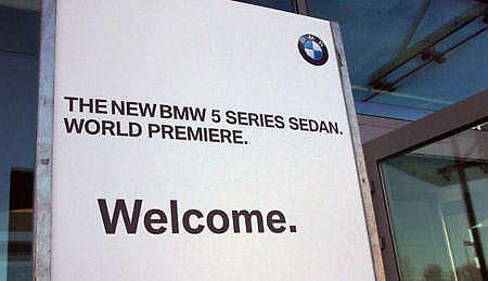 f10-world-premiere-1