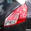ford-fiesta-facelift-taillamp