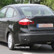 ford-fiesta-sedan-6