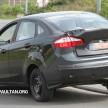 ford-fiesta-sedan-8
