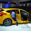 ford focus st-01