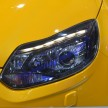 ford focus st-011