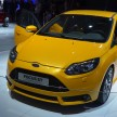 ford focus st-012