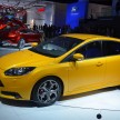 ford focus st-015
