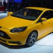 ford focus st-016