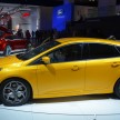 ford focus st-017