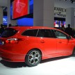 ford focus st-021