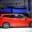 ford focus st-022