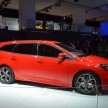 ford focus st-023