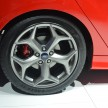 ford focus st-025