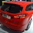 ford focus st-026