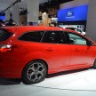 ford focus st-028