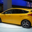 ford focus st-03