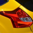 ford focus st-06