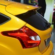 ford focus st-07