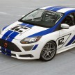 ford focus str-7