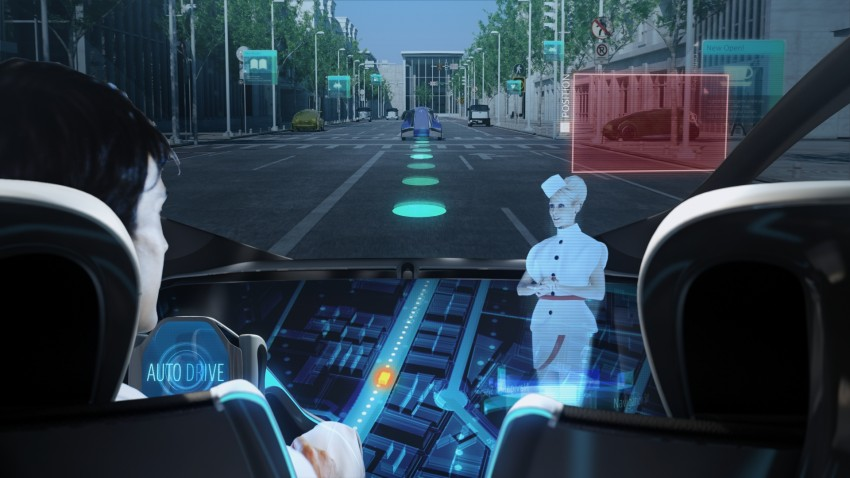Tokyo 2011: Toyota shows off the Fun-Vii concept Image #78631