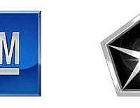 gm-chrysler-logo1