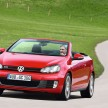 golf-cabrio-06