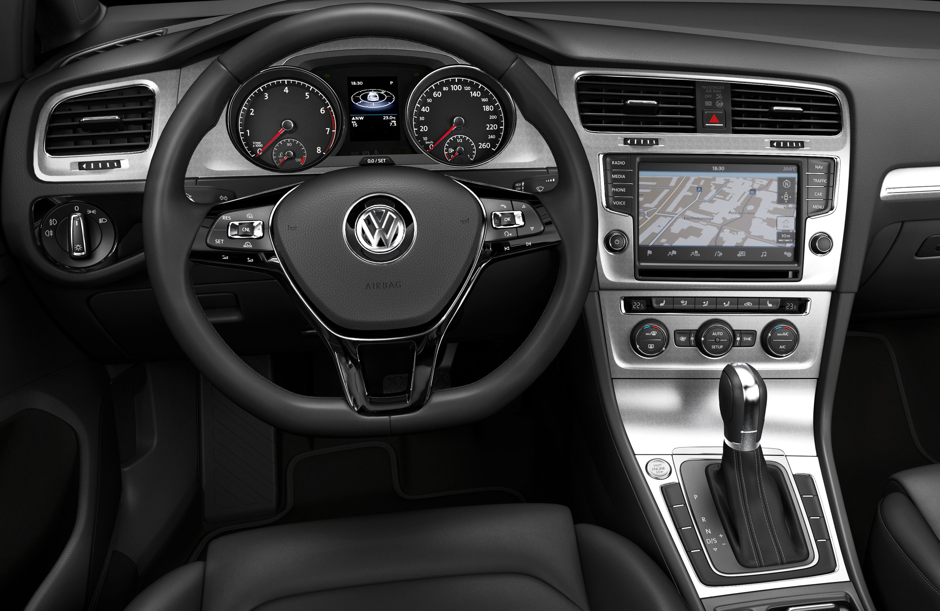 Golf 7 moreover Wallpaper 68 besides Volkswagen likewise 1993 Volkswagen Golf Gti together with Golf Dash. on 2012 volkswagen golf
