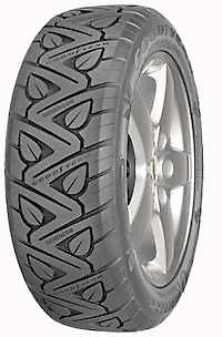 goodyear-concept-tyre-left