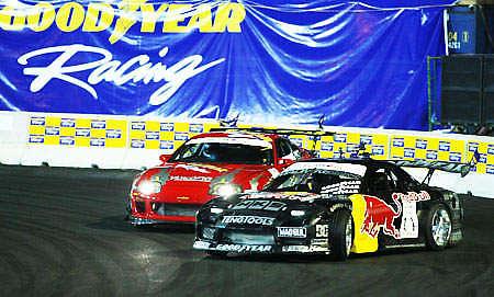 goodyear-formula-drift-1