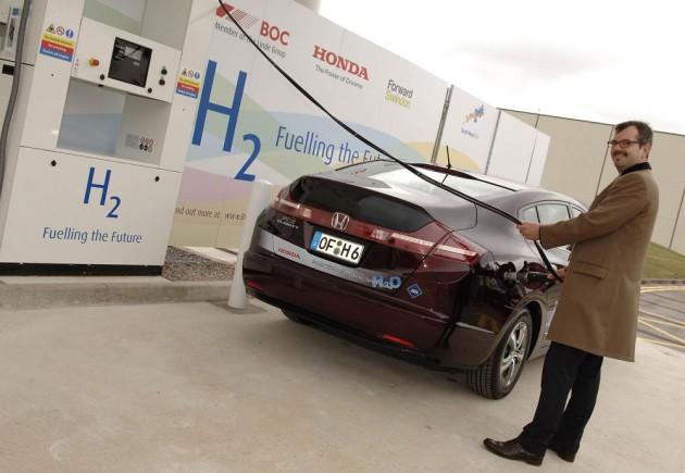 gm-honda-fuel-cell