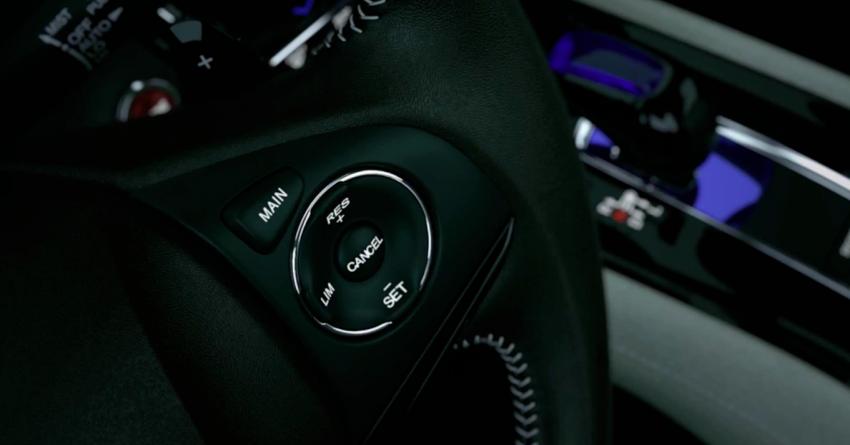Honda Urban SUV Concept previews Jazz-based SUV Image #149783