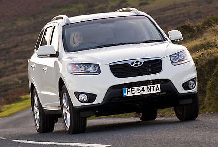 hyundai-santa-fe-facelift-uk