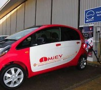 i-miev-quick-charge
