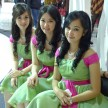 iims-girls