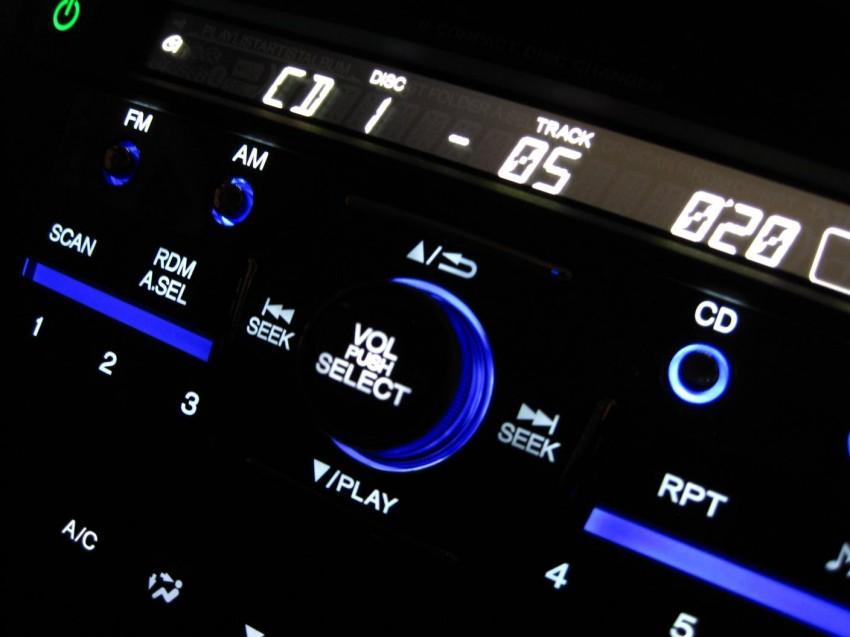 SUV shootout: Mitsubishi ASX vs Nissan X-Trail vs Honda CR-V vs Hyundai Tucson vs Peugeot 3008! Image #80658