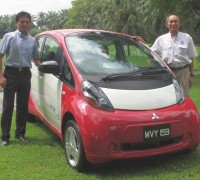 imiev and friends