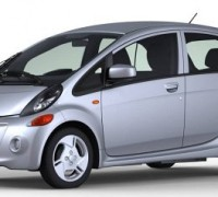 imiev wide 1